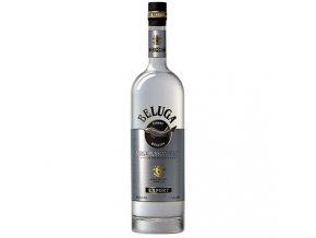 Beluga Noble 1l 40%