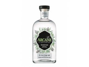 Arcane Cane Crush 0,7l 43,8%