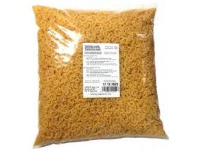 Těstoviny Kolínka bezvaječné 5kg Japavo