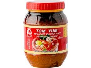 Pasta Tom Yum 900g
