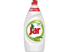 Jar Apple - mycí prostředek na nádobí jablkový 900ml