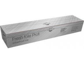 Fresh folie Profi - Potravinářská fólie role 44cmx150m
