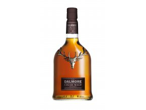 Dalmore Cigar Malt 0,7 l 44%