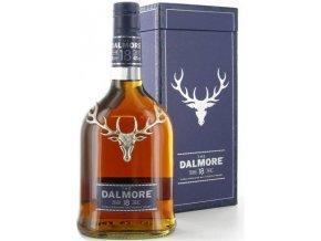 Dalmore 18 yo 0,7l 43%