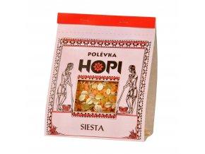 Polévka Siesta 150g HOPI