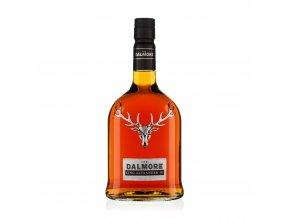 Dalmore King Alexander 3. 0,7l 40%