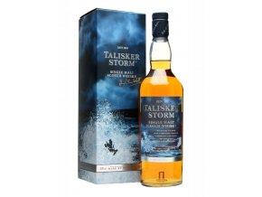 Talisker Storm 0,7l 45,8%
