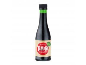 Tamari sójová omáčka 200ml COUNTRYLIFE