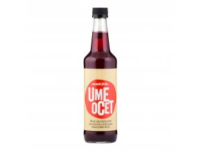 Umeocet 500 ml COUNTRY LIFE