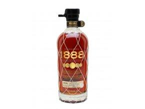 Rum Brugal 1888 20yo 0,7l