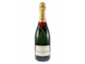 Moet and Chandon Imperial Magnum 1,5 l