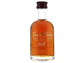Dos Maderas Seleccion Rum 600x600