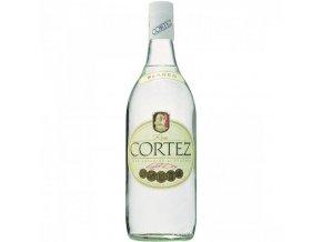 Ron Cortez Blanco  1,75 l  40%