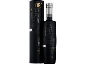 octomore 9.1