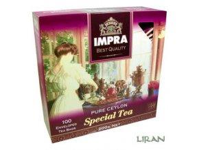 impra special tea 1