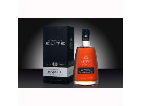 Grand Breuil Elite Cognac 0,7 l