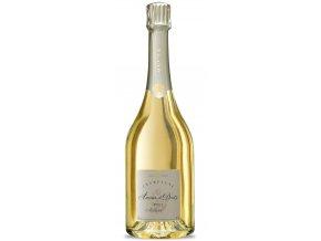 Champagne Deutz Amour de Deutz 2010 12% 0,75l