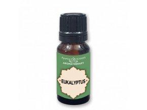 eukalyptus 100 esencialni olej 10 ml altevita