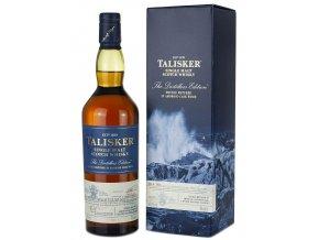 talisker 2007 bottled 2017 distillers edition p6762 11814 image