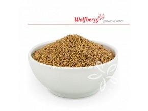 alfalfa seminka vojtesky bio seminka na kliceni 200 g wolfberry