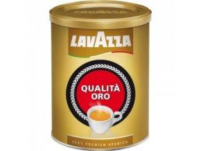 1598 kava lavazza qualita oro mleta 1