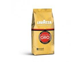 1658 kava lavazza qualita oro zrnkova 1