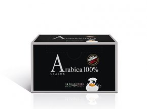 454 kavove pody vergnano 100 arabica 1