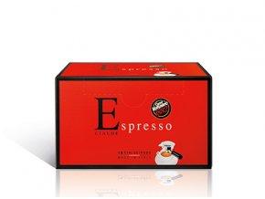455 kavove pody vergnano espresso 1