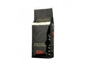 772 kava vettori aromatica zrnkova 1