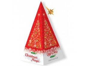 cervena christmas magic