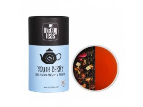 youth berry 1