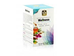 wellness v1