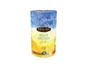 3d blue aroma 01