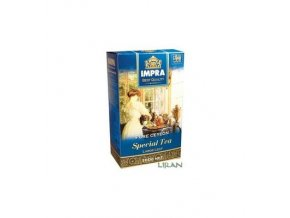 impra special tea 0