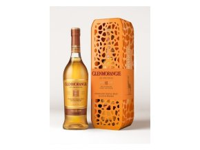 ci glenmorangie original giraffe gift tin de81cd0ecd197caa