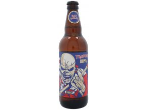 iron maiden trooper ipa 50cl 1669550 s662