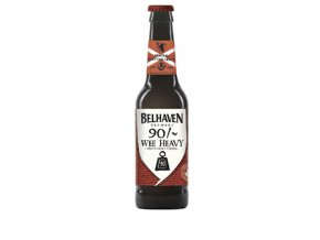 Screenshot 2020 09 24 BELHAVEN Wee Heavy Ale 7,4 % 0,33 L