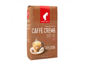 Julius Meinl Cafe Crema Kawa ziarnista 1kg