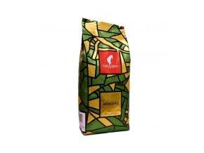 Julius Meinl Caffe del Moro Aromatico 1 kg Kawa ziarnista