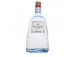 Gin Mare Capri 42,7% 1l