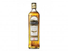 18616 bushmills original 40 0 7l
