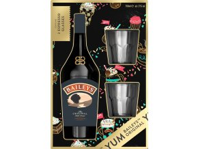 baileys 5011013934843 images 20625601501