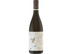 Weingut Durnberg Pinot Noir Ried Hocheck Reserve 2017 0,75l