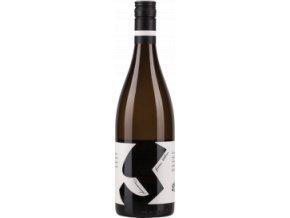Vinařství Walter Glatzer Blaufrankisch Reserve 2017 0,75l