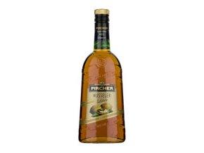 Pircher Sudtiroler Nusslikor 0,7 l