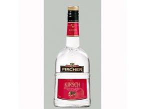Pircher Kirsch 0,7 l
