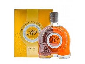 Ron Barcelo Imperial Premium Blend 30YO