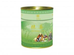 119 tian hu shan matcha zeleny caj 80g