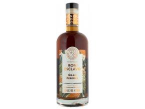Ron Esclavo Gran Reserva Rum 0 2C7 22975 600x600
