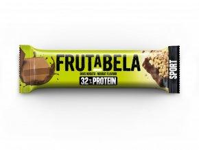 18710 fructal frutabela protein 32 nugatova 40 g